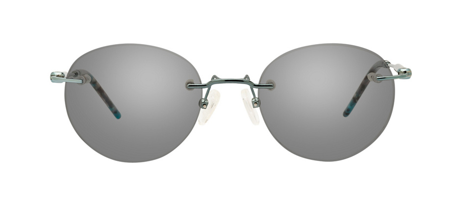 product image of Perspective Eclipse-48 Shiny Blue Grey