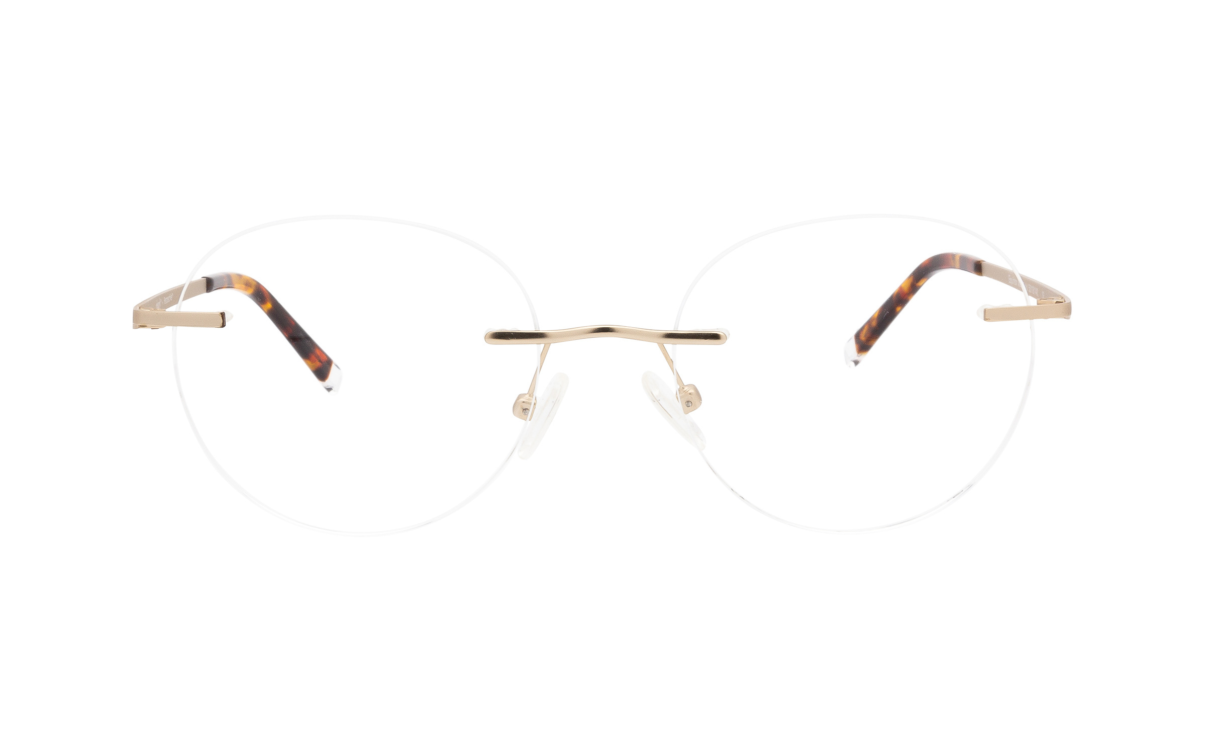 http://www.coastal.com/ - Perspective Equinox PER014 C03 (50) Eyeglasses and Frame in Matte Gold | Metal – Online Coastal