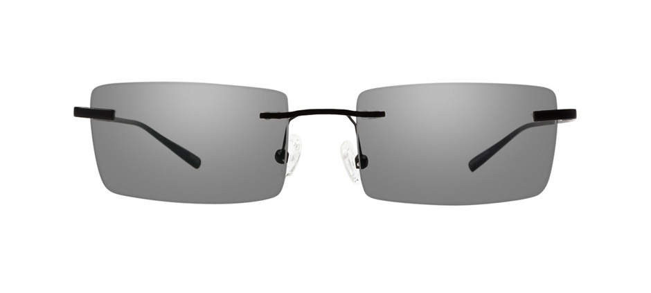 product image of Perspective Genesis Black