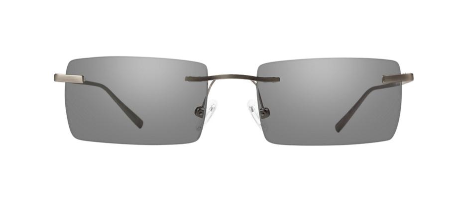 product image of Perspective Genesis Brushed Gunmetal