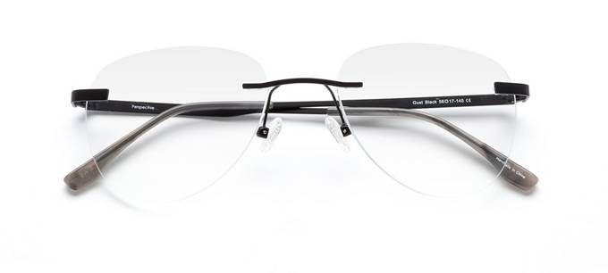 product image of Perspective Gust-56 Black
