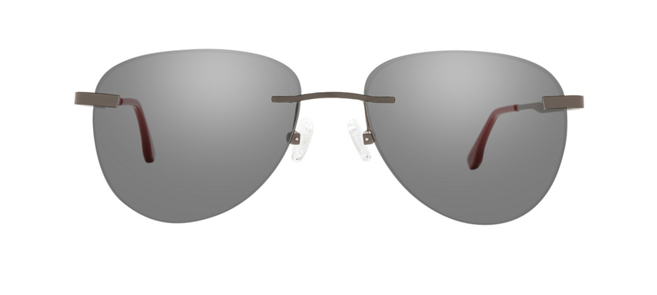 product image of Perspective Gust-56 Grey