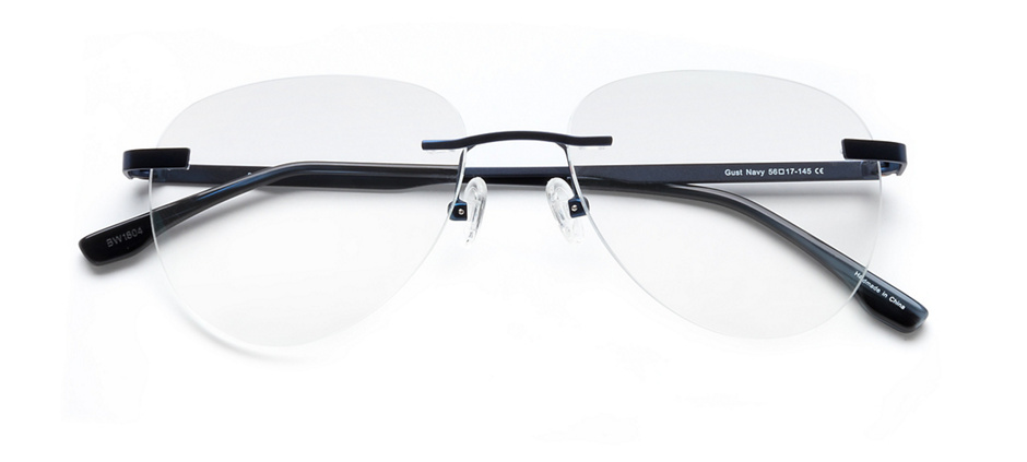 product image of Perspective Gust-56 Navy
