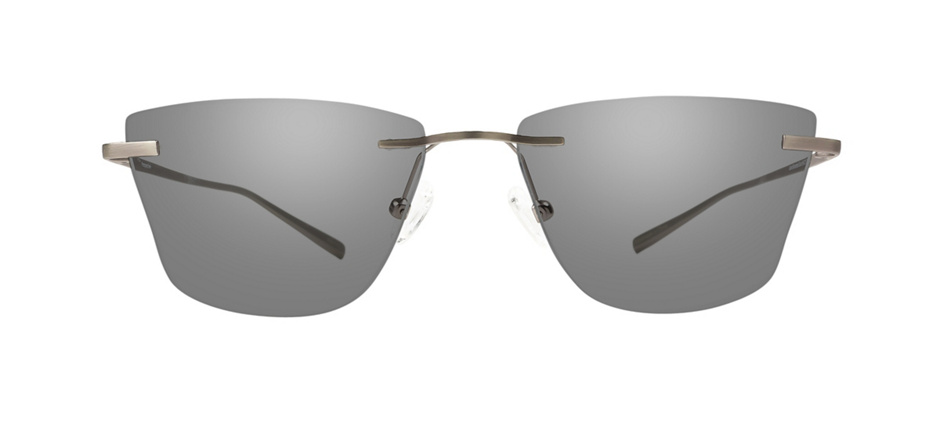 product image of Perspective Juno Brushed Gunmetal
