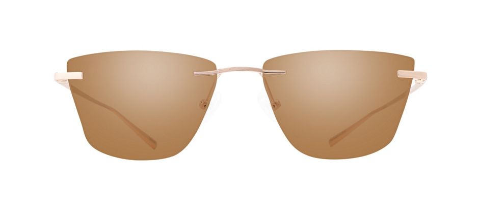 product image of Perspective Juno Rose Gold