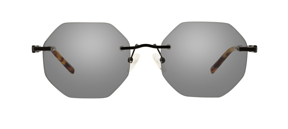 product image of Perspective Meridian-55 Matte Black