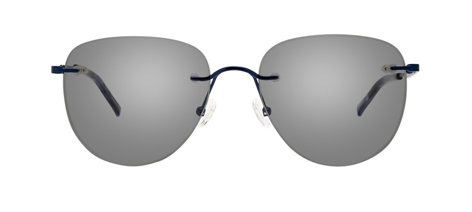 product image of Perspective Orbiter-55 Satin Navy