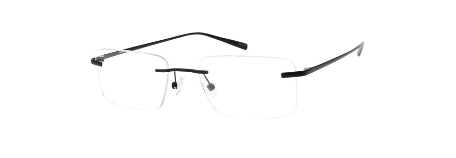 product image of Perspective Orion Black