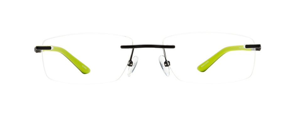 product image of Perspective Trajectory-54 Green Grey