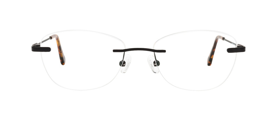 product image of Perspective Waft-53 Black