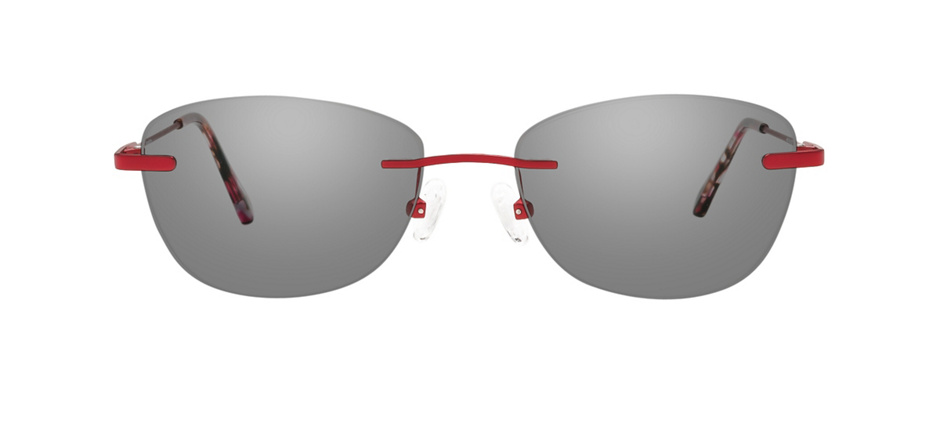 product image of Perspective Waft-53 Rouge
