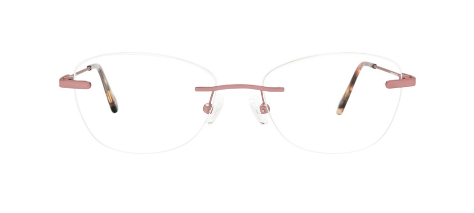 product image of Perspective Waft-53 Rose