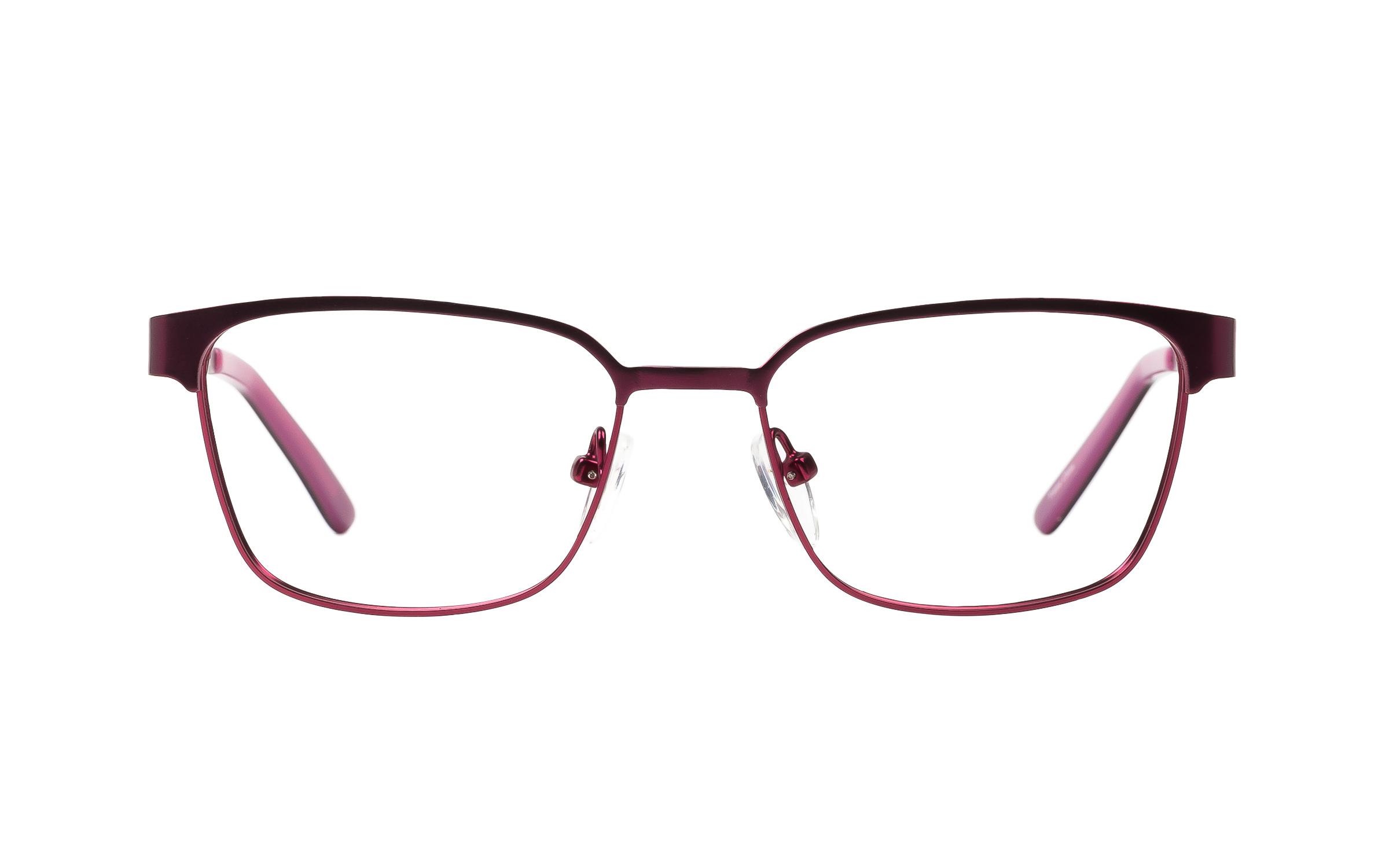 Pez Catch Purple Glasses, Eyeglasses & Frames