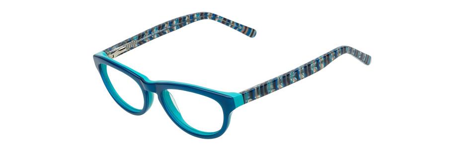 product image of Pez Classmate-44 Blue