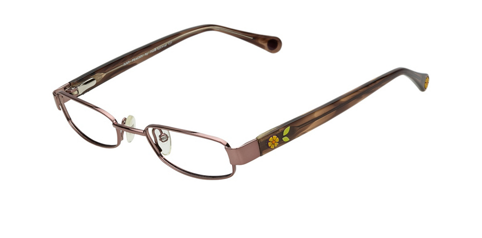 Shop confidently for Pez Just-Peachy-45 glasses online ...