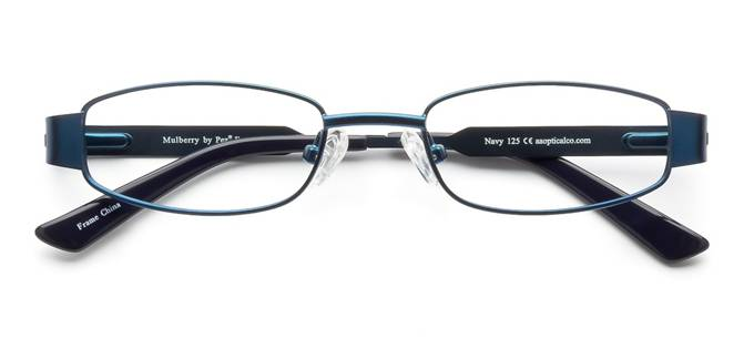 product image of Pez Mulberry-44 Navy