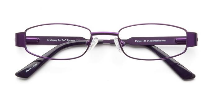 product image of Pez Mulberry-44 Purple