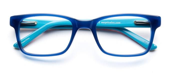 product image of Pez Peanut-45 Blue