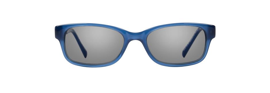 product image of Pez Popsickle-45 Blue