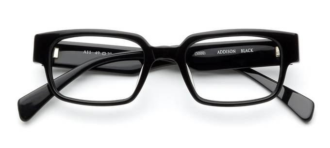 product image of Podium Addison-49 Black