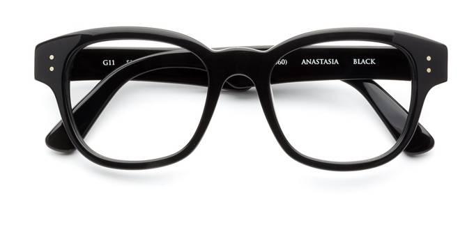 product image of Podium Anastasia-50 Black