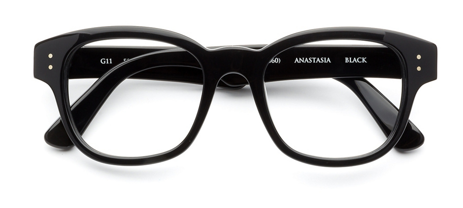 product image of Podium Anastasia-50 Black
