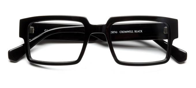 product image of Podium Cromwell-49 Black