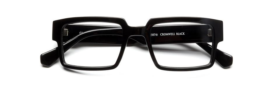 product image of Podium Cromwell-49 Black
