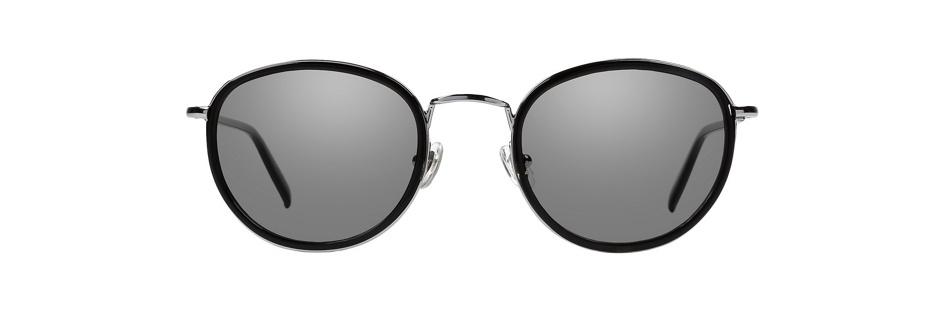 product image of Podium Edward-47 Black