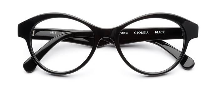product image of Podium Georgia-50 Black