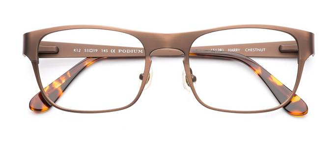 product image of Podium Harry-53 Chestnut