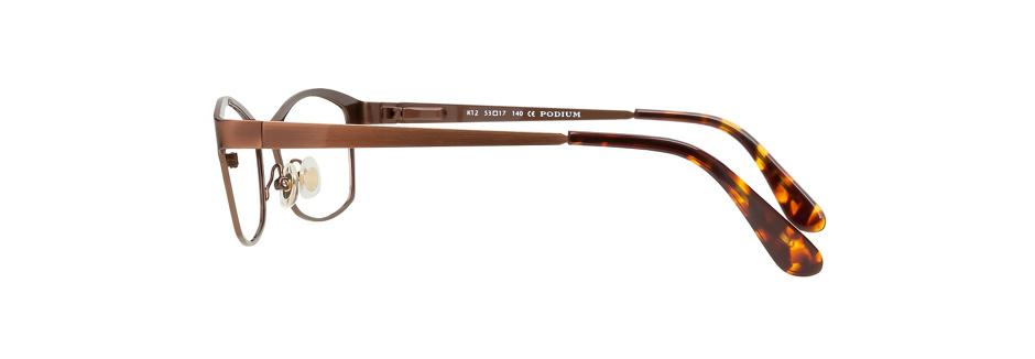 product image of Podium Matilda-53 Copper