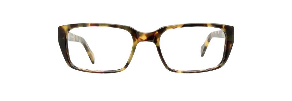 product image of Podium Oscar-52 Tortoiseshell