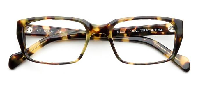 product image of Podium Oscar-52 Tortoiseshell