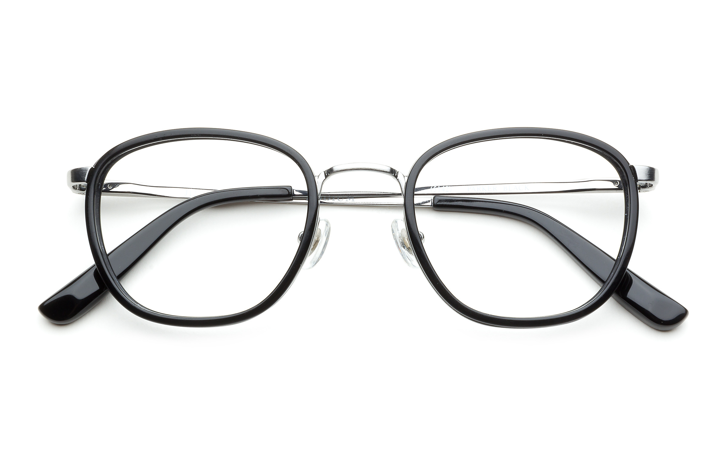 online lenses and frames  Prescription Glasses Online - Complete Eyeglasses from $35