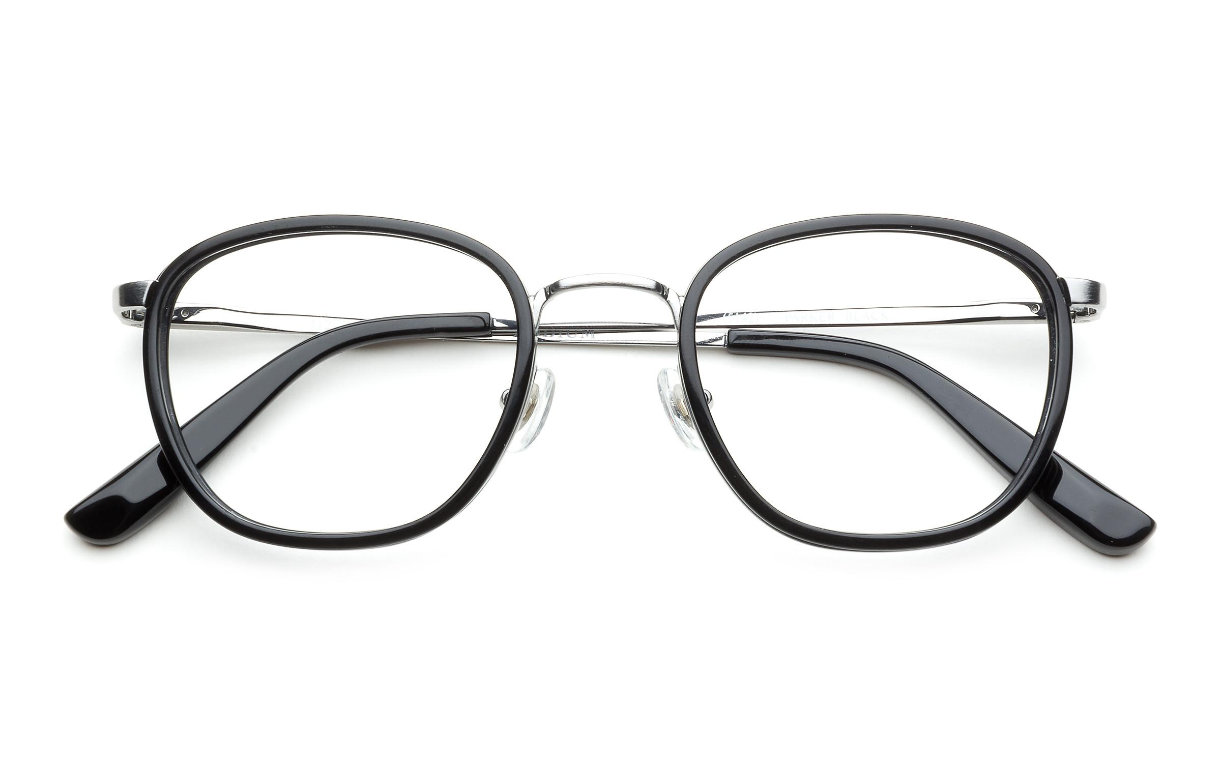 online lenses and frames  Prescription Glasses Online - Complete Eyeglasses from $35