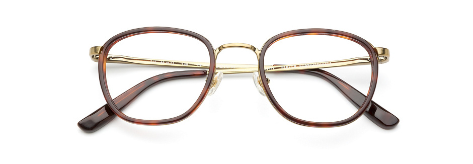 product image of Podium Parker-48 Tortoise
