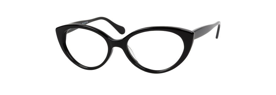 product image of Podium Rebecca-52 Black
