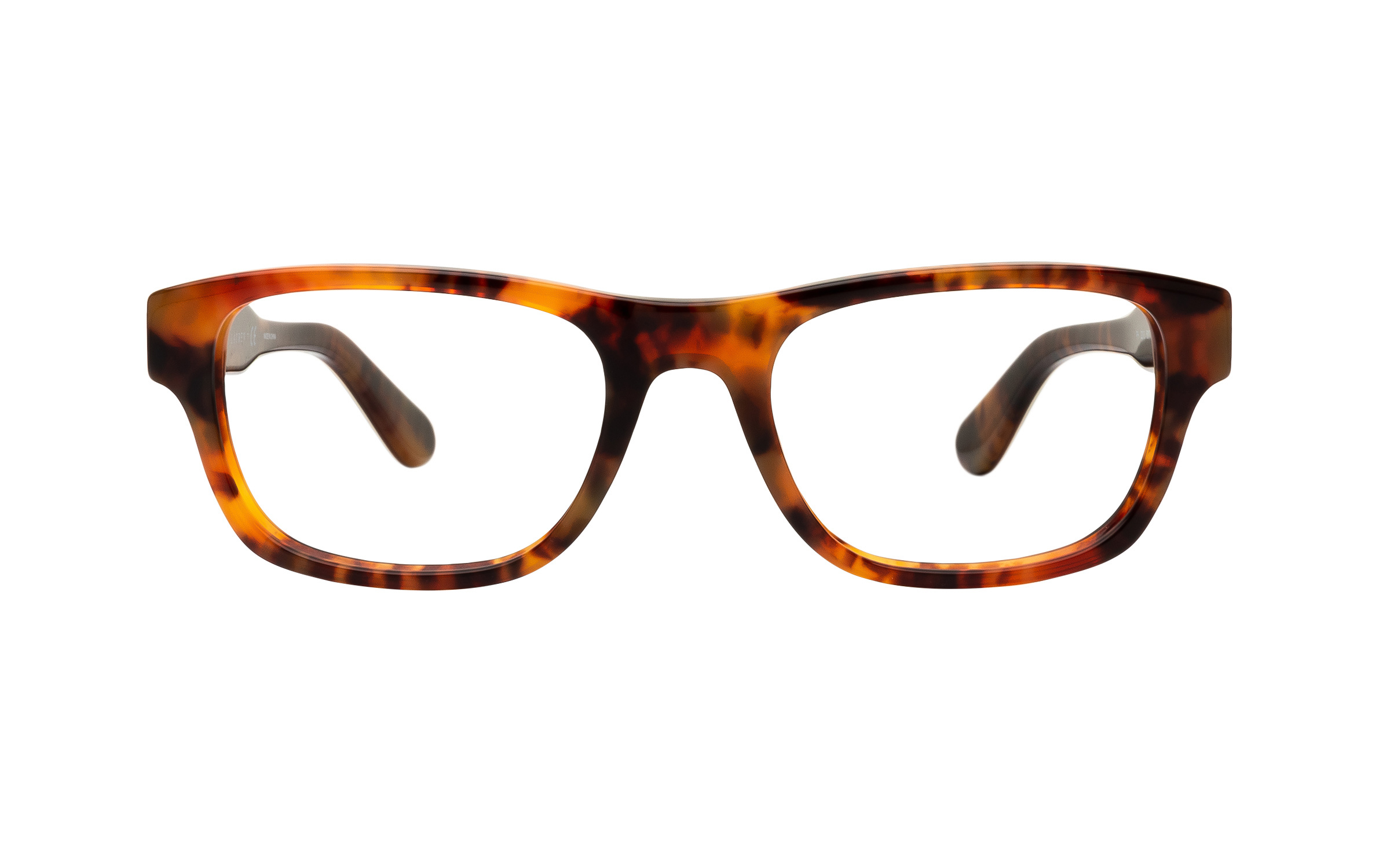ClearlyBasics Polo PH2213 5017 (51) Eyeglasses and Frame in Jerry Tortoise | Acetate - Online Coastal