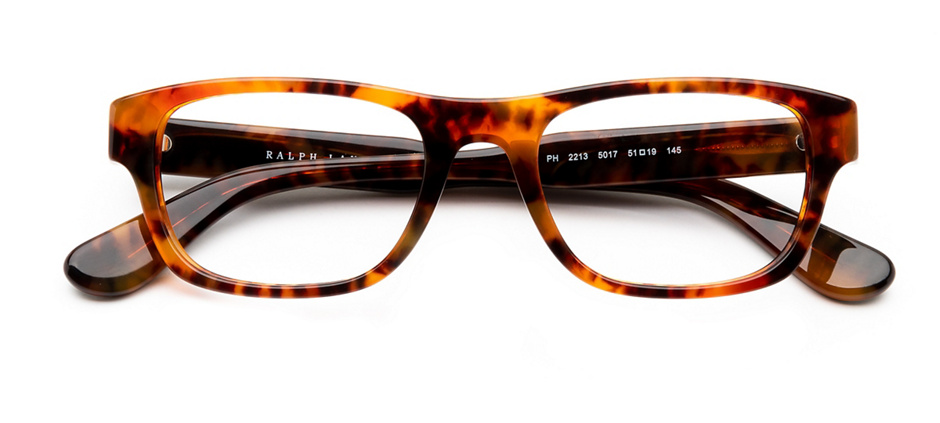 product image of Polo PH2213-51 Jerry Tortoise