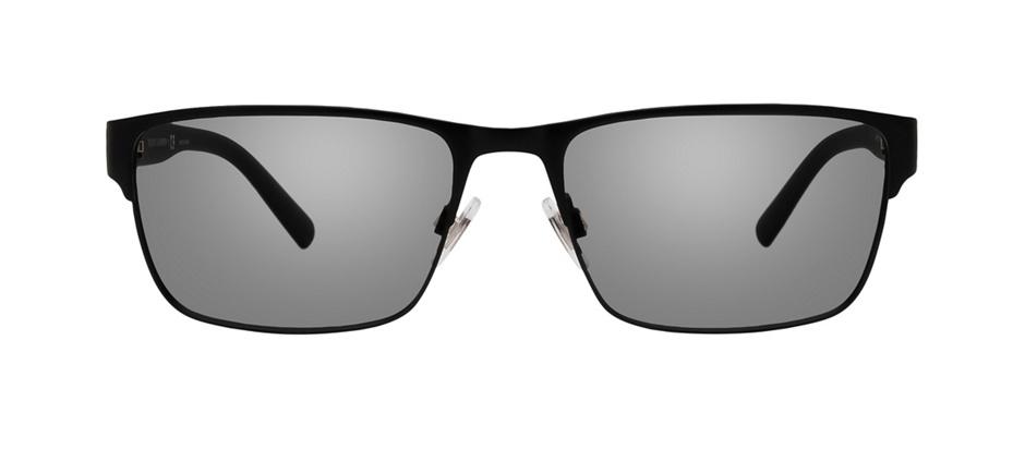 product image of Polo Ralph Lauren PH1175-56 Matte Black