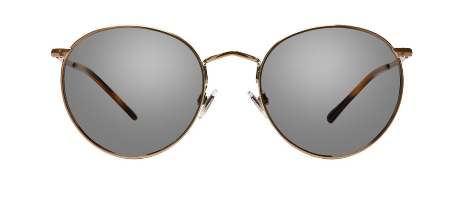 product image of Polo Ralph Lauren PH1179-51 Dark Rose Gold