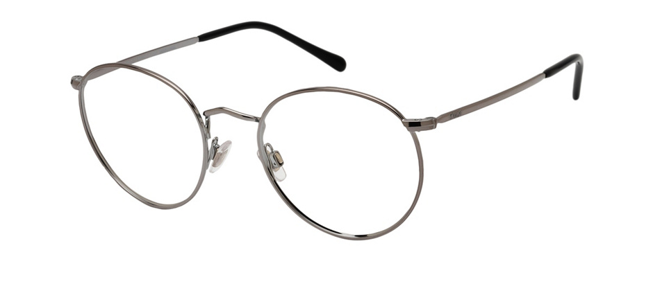 product image of Polo Ralph Lauren PH1179-51 Gunmetal