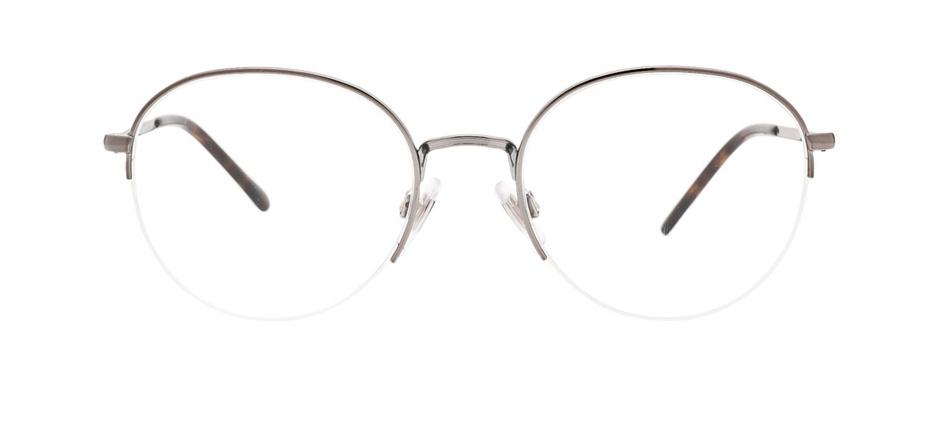 product image of Polo Ralph Lauren PH1204-51 Gris acier lustré