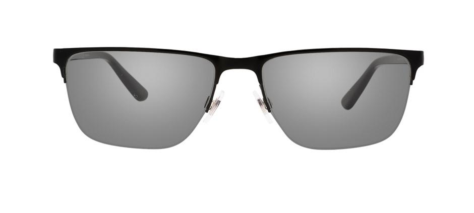 product image of Polo Ralph Lauren PH1206-56 Black