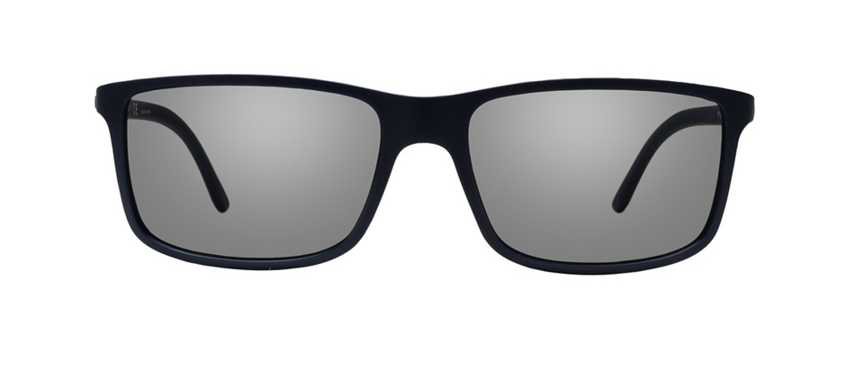 product image of Polo Ralph Lauren PH2126-55 Matte Blue