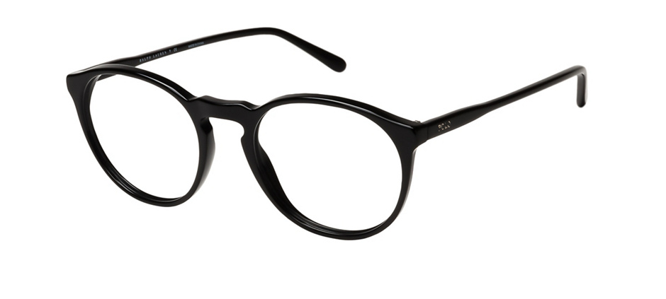product image of Polo Ralph Lauren PH2180-52 Black