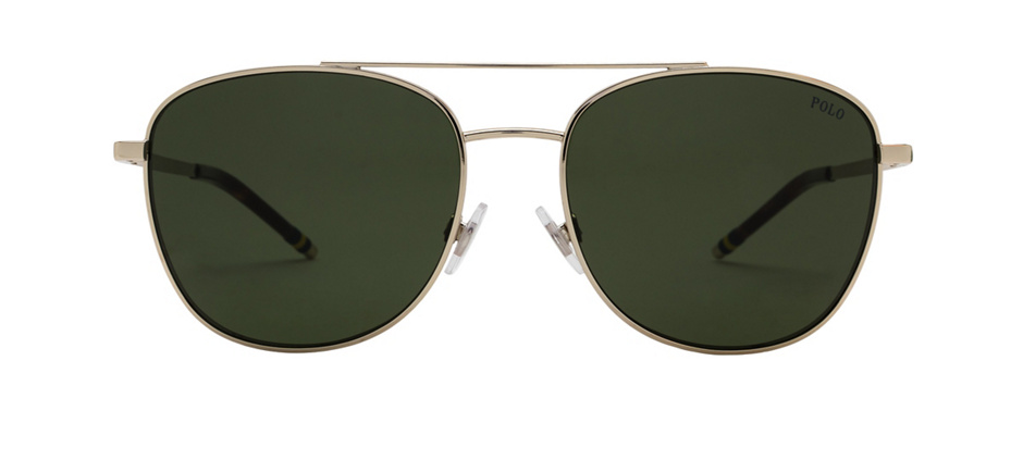 product image of Polo Ralph Lauren PH3127-57 Gold