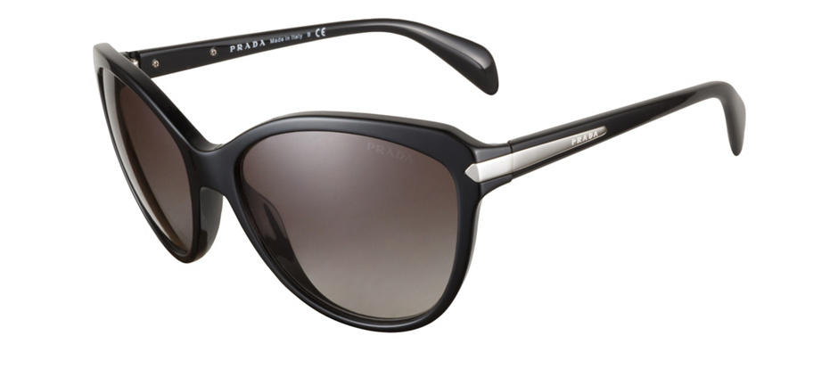 product image of Prada PR15PS Black