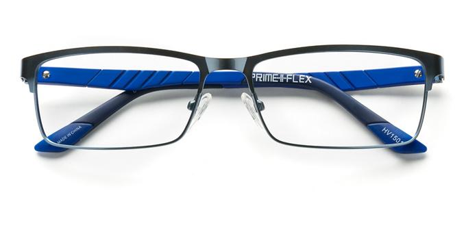 product image of Prime Flex 614 Blue